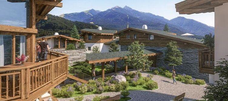 Alpina Hotel 3