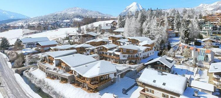 Alpina Hotel Winter3