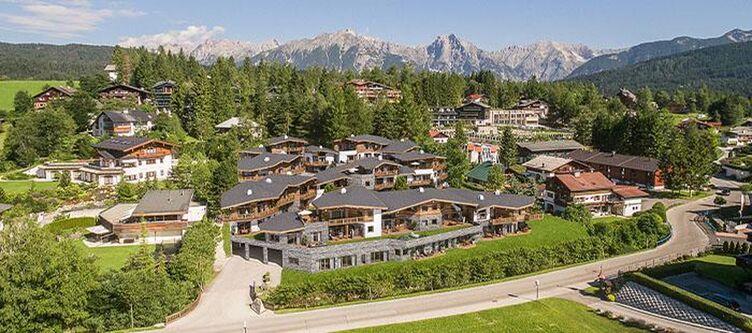 Alpina Hotel2 1