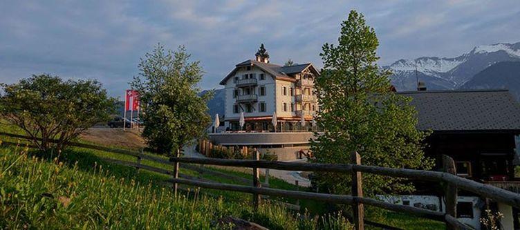 Alpina Hotel2