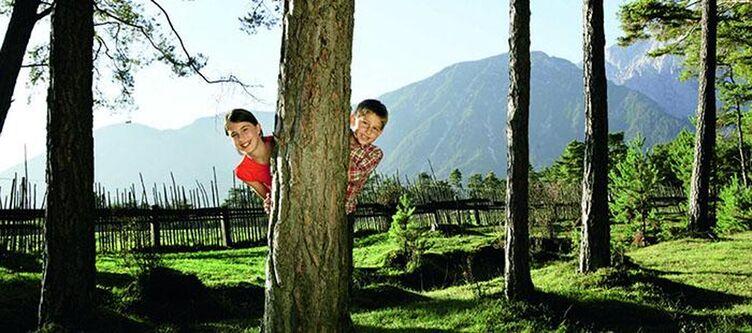 Alpina Kinder
