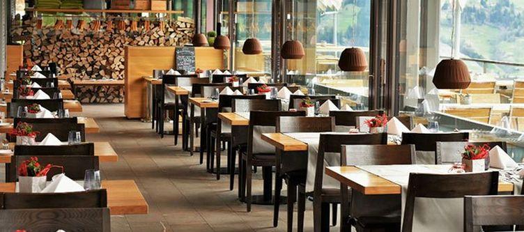 Alpina Restaurant2 1