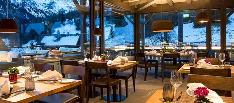 Alpina Restaurant3