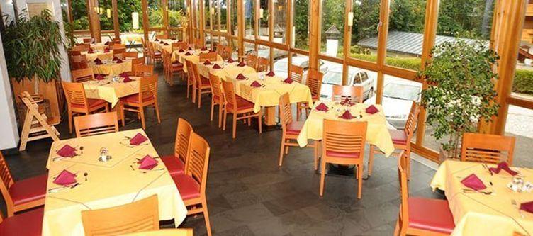 Alpina Restaurant4