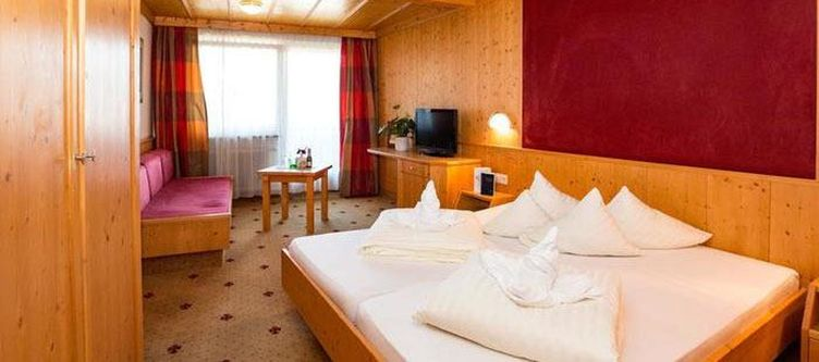 Alpina Zimmer2