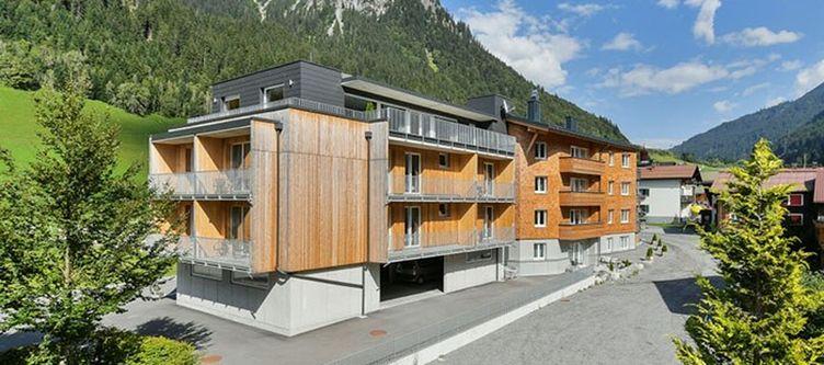 Alpine Lodge Hotel2
