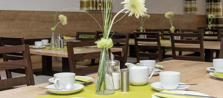 Alpine Lodge Restaurant2