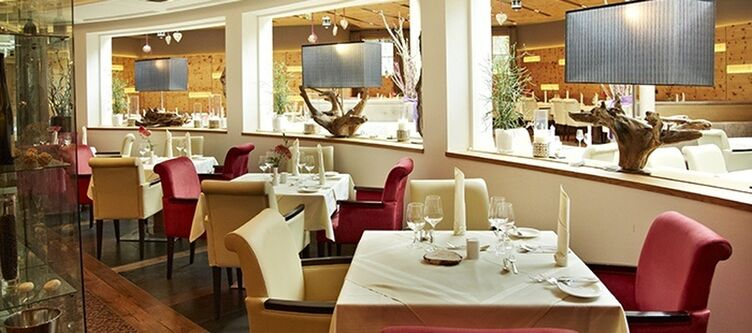 Alpinepalace Restaurant6