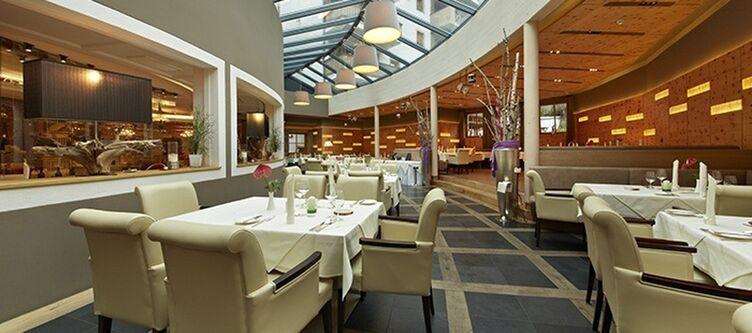 Alpinepalace Restaurant7