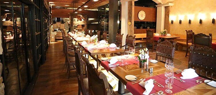 Alpinepalace Restaurant8
