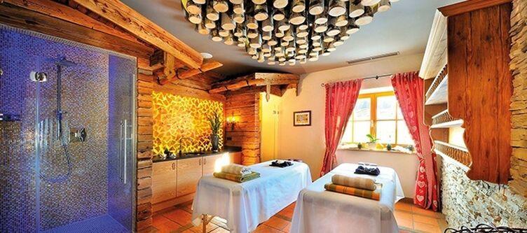 Alpinepalace Wellness Massage2