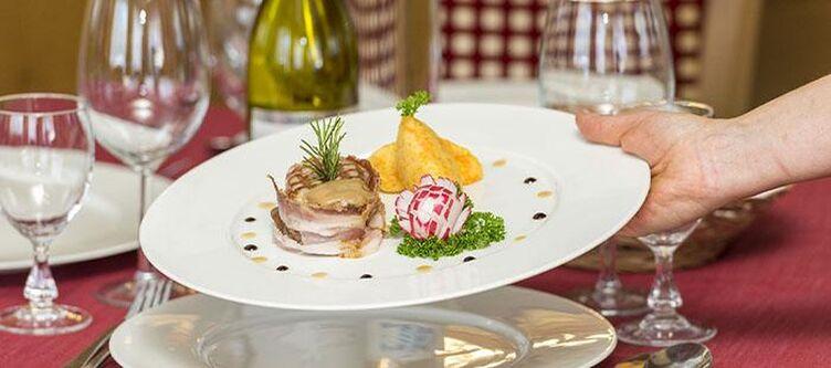 Alpino Kulinarik