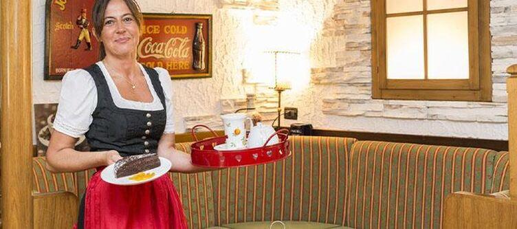 Alpino Restaurant Service