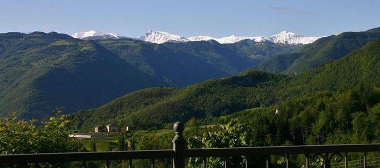 Alpoggio Panorama