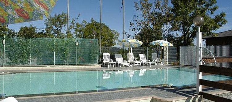Alpoggio Pool3