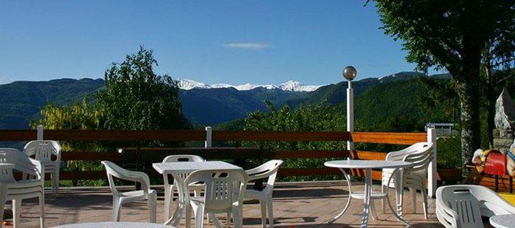 Alpoggio Terrasse4