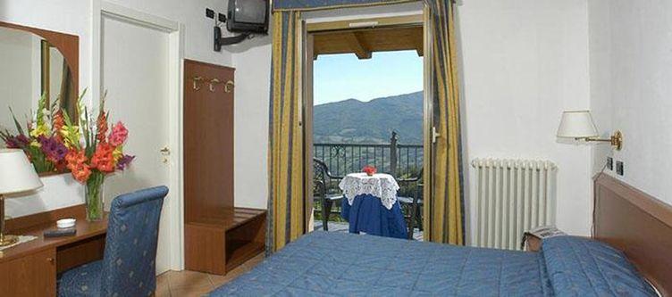Alpoggio Zimmer