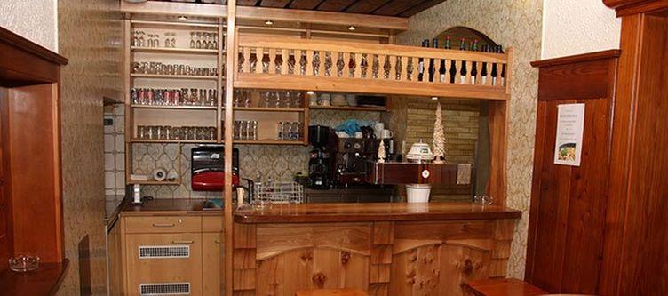 Altenbergerhof Bar