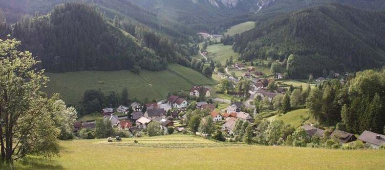 Altenbergerhof Ort2