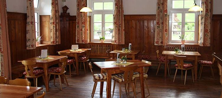 Altenbergerhof Restaurant2
