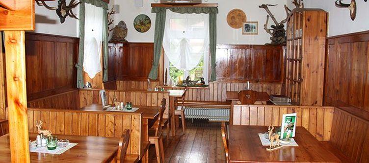 Altenbergerhof Restaurant3