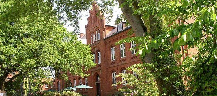 Altesgymnasium Hotel2