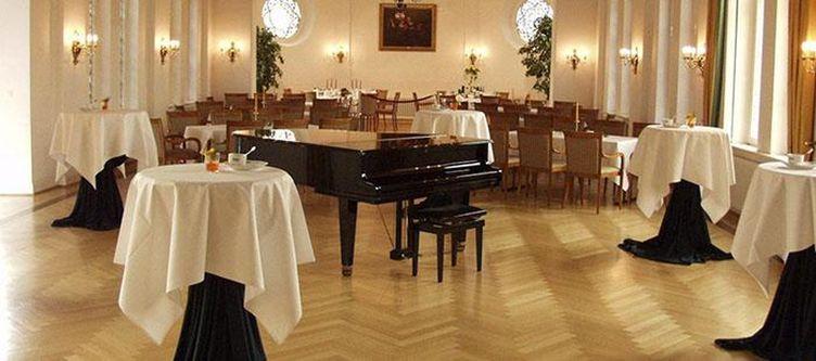 Altesgymnasium Restaurant2