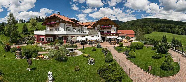 Amaten Hotel