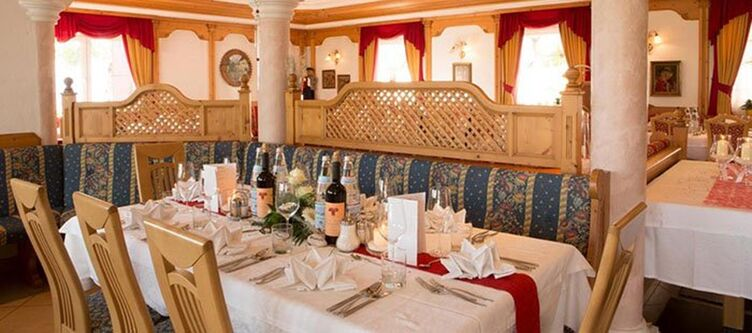 Amaten Restaurant5
