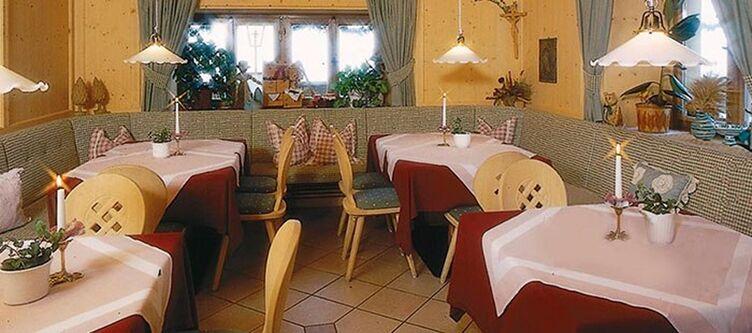 Amaten Restaurant6