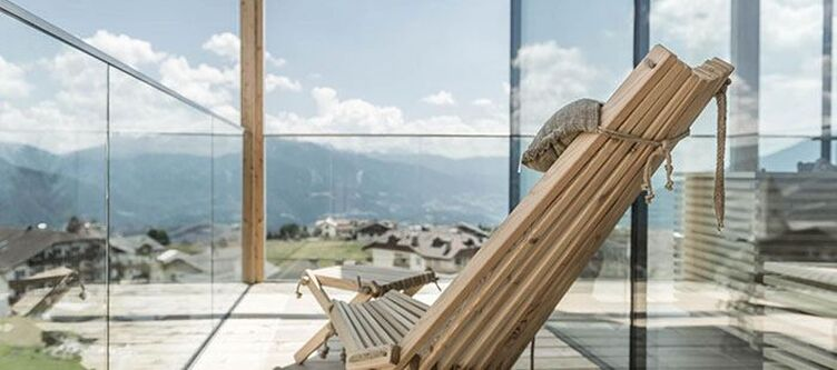 Ambet Balkon2