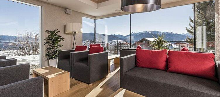 Ambet Lounge