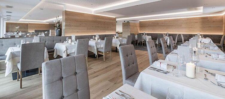 Ambet Restaurant5