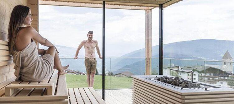Ambet Wellness Sauna2