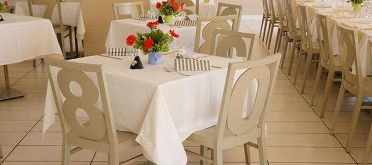 Ancora Restaurant2