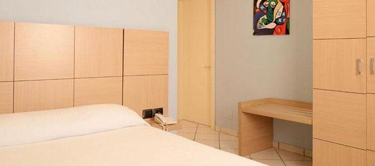 Ancora Zimmer Standard2
