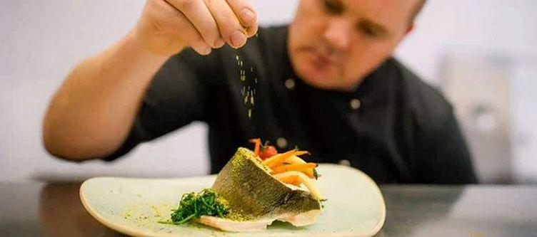 Andor Kulinarik Fisch
