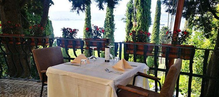 Andor Terrasse Restaurant2