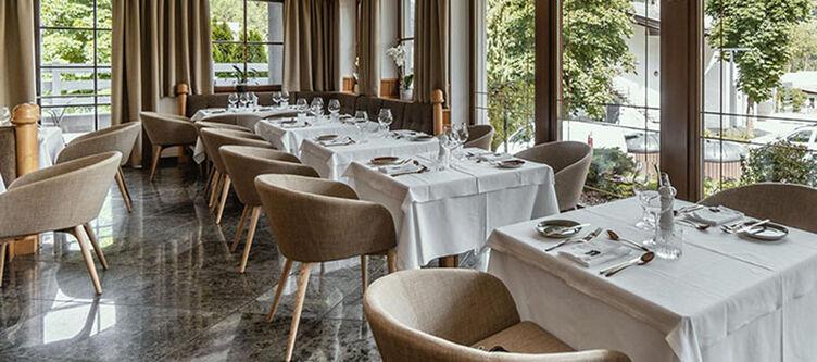 Anett Restaurant5