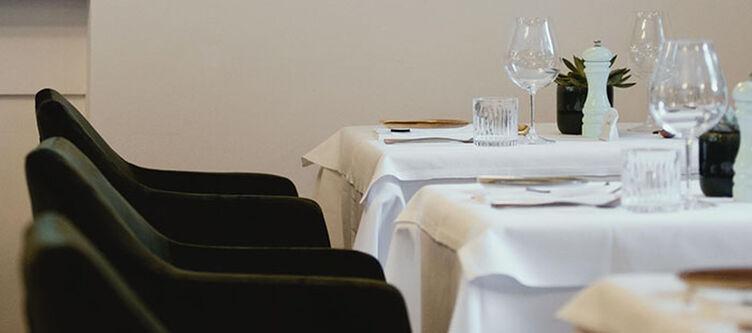 Anett Restaurant7
