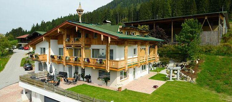 Anna Hotel2