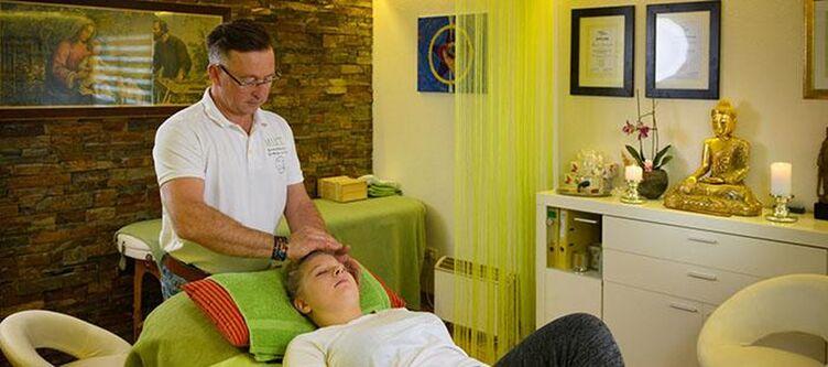 Anna Wellness Massage