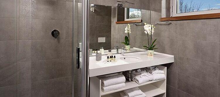 Annaboccali Appartement 1schlafzimmer Bad