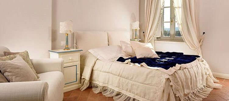 Annaboccali Appartement 1schlafzimmer