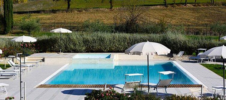 Annaboccali Pool4