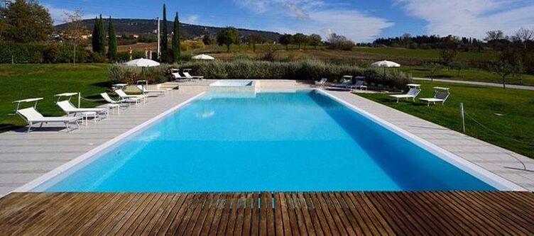 Annaboccali Pool5
