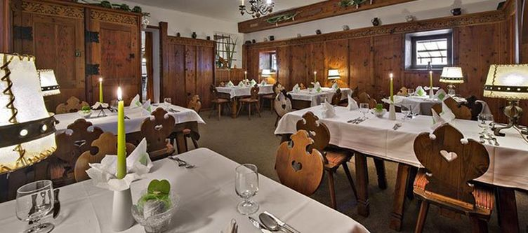 Ansitz Restaurant3
