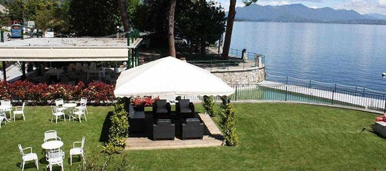 Antico Garten Lounge2