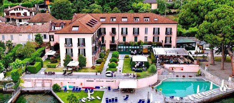 Antico Hotel3