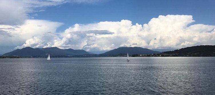 Antico Lago Maggiore3